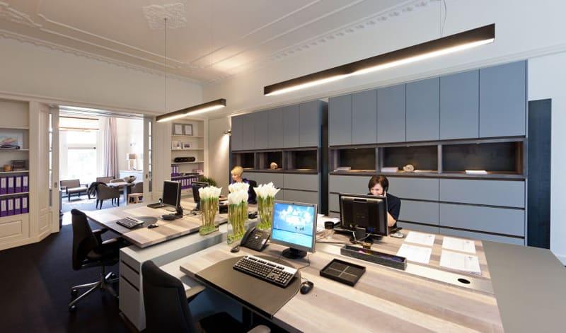 designrulz Restart-maritime-office-ERIC-KANT (3)