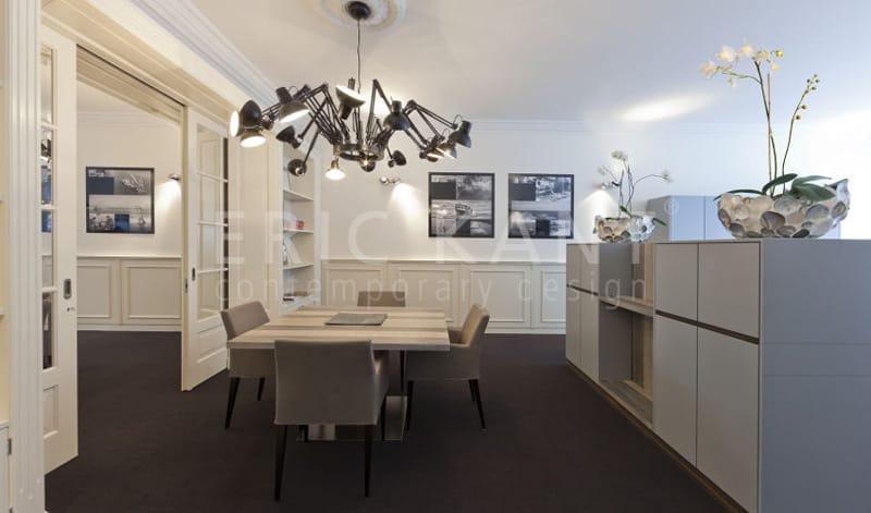 designrulz Restart-maritime-office-ERIC-KANT (7)