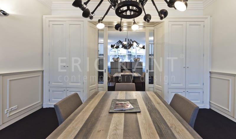 designrulz Restart-maritime-office-ERIC-KANT (8)
