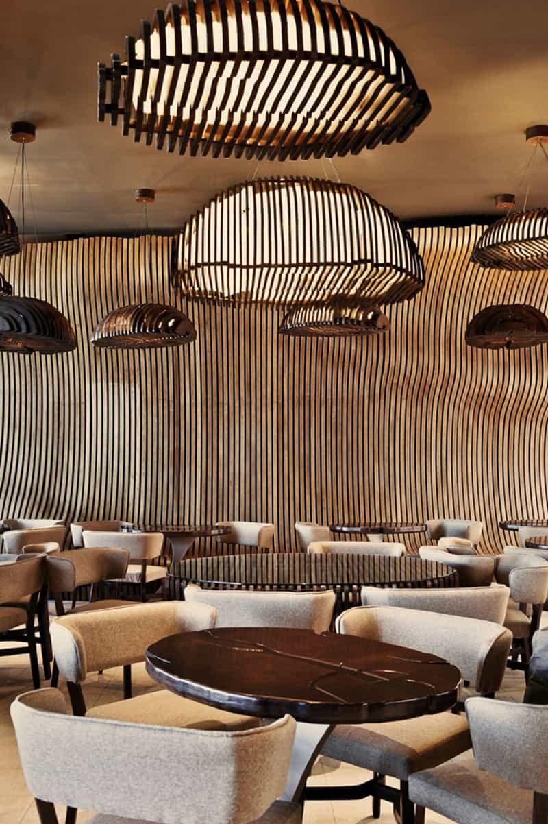 designrulz-cafe-001