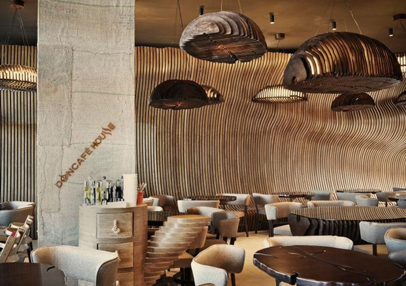 designrulz-cafe-007
