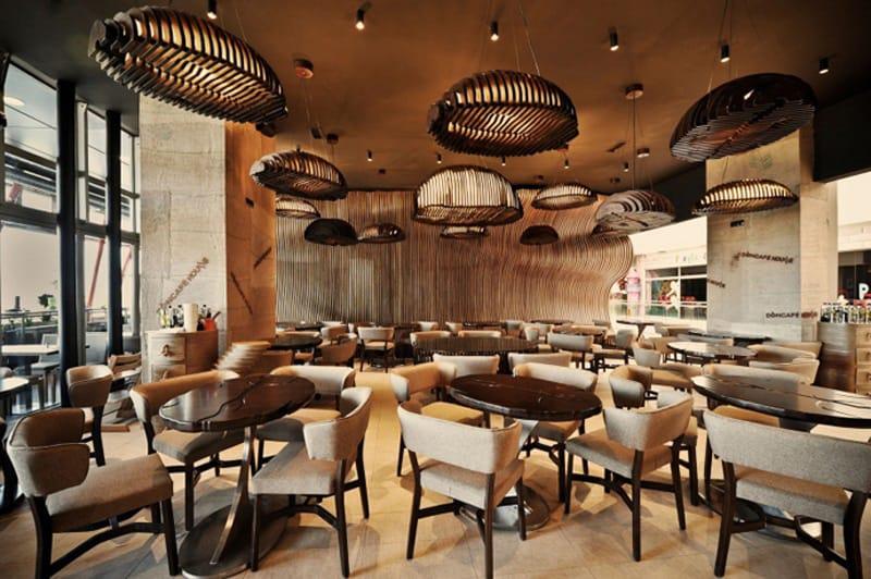 designrulz-cafe-009