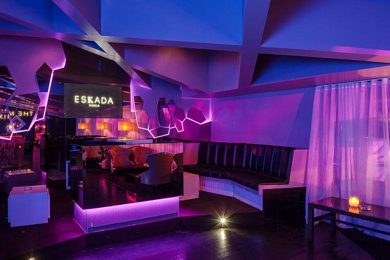 câu lạc bộ eskada designrulz (14)