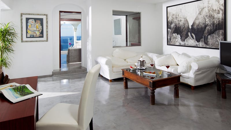 hotelhacienda designrulz (10)