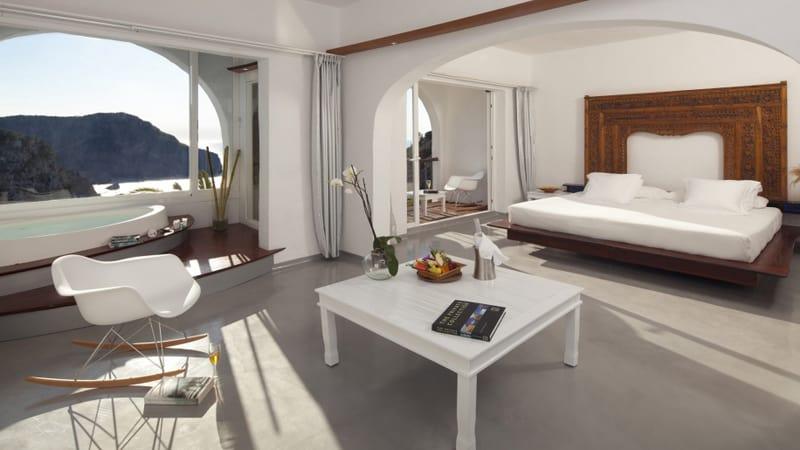 hotelhacienda designrulz (11)
