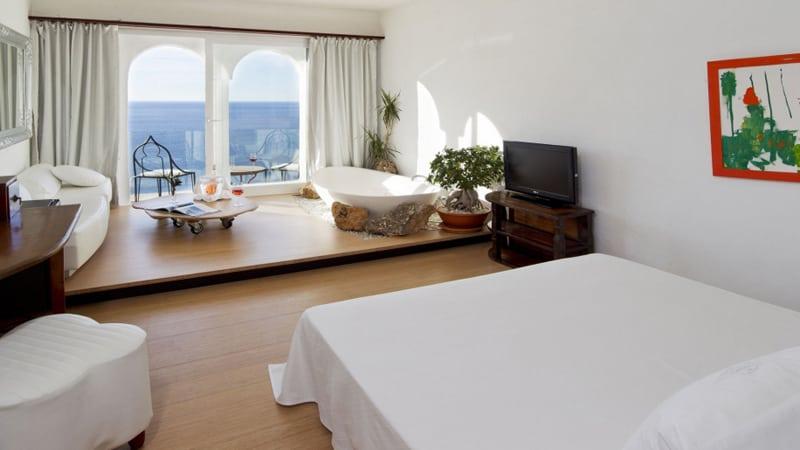 hotelhacienda designrulz (12)