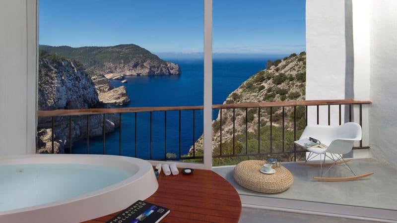 hotelhacienda designrulz (13)