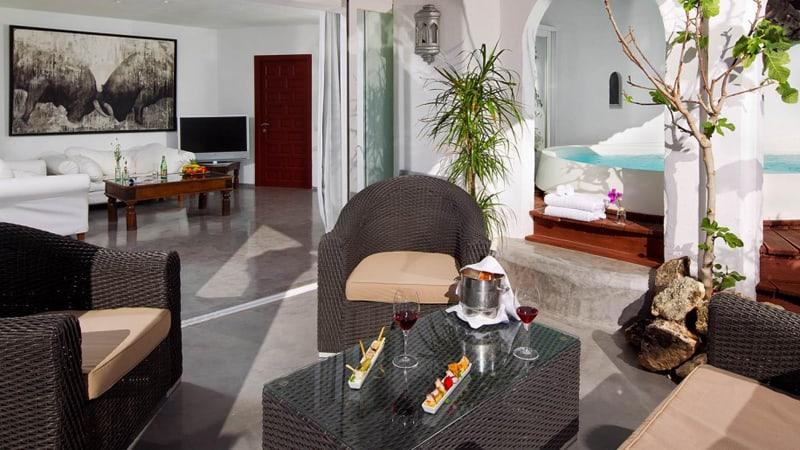 hotelhacienda designrulz (4)