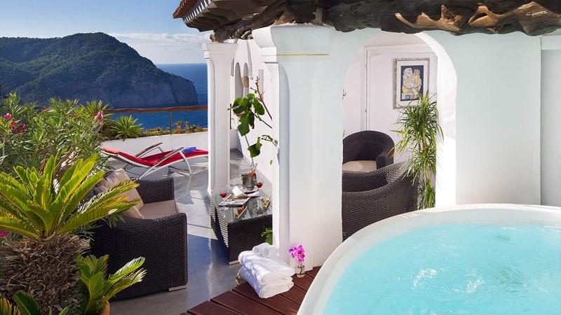 hotelhacienda designrulz (5)