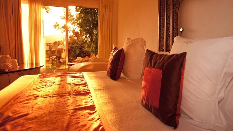 hotelhacienda designrulz (6)