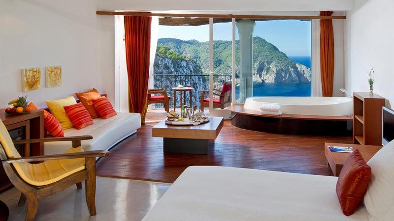 hotelhacienda designrulz (7)