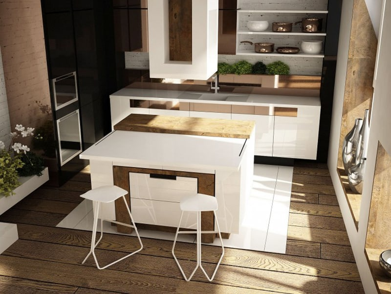 kitchen designrulz (1)