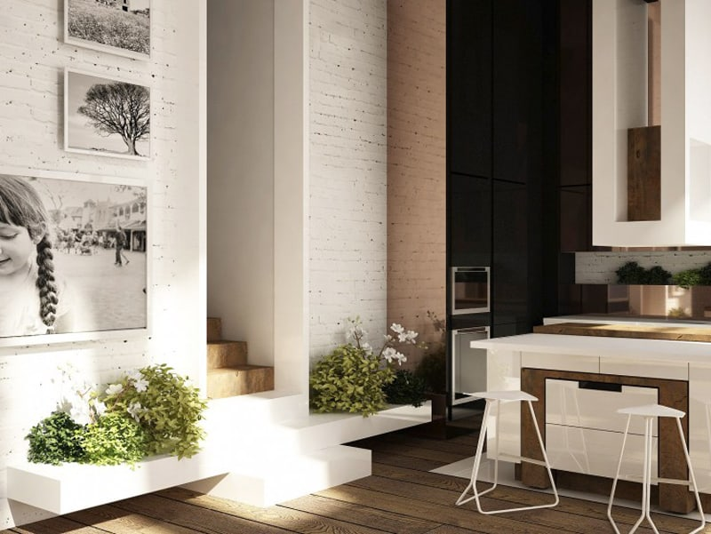 kitchen designrulz (3)