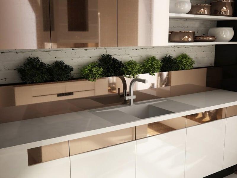 kitchen designrulz (6)