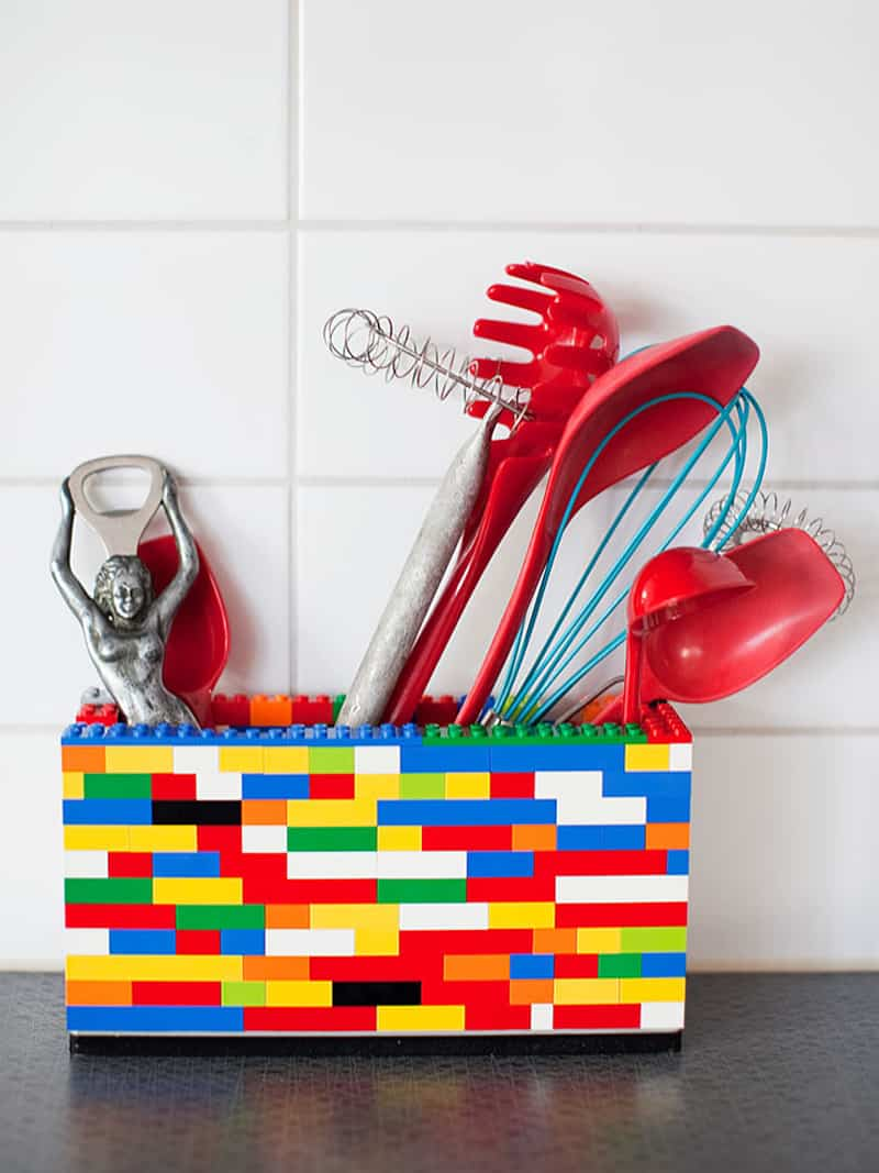 lego-recycling-diy
