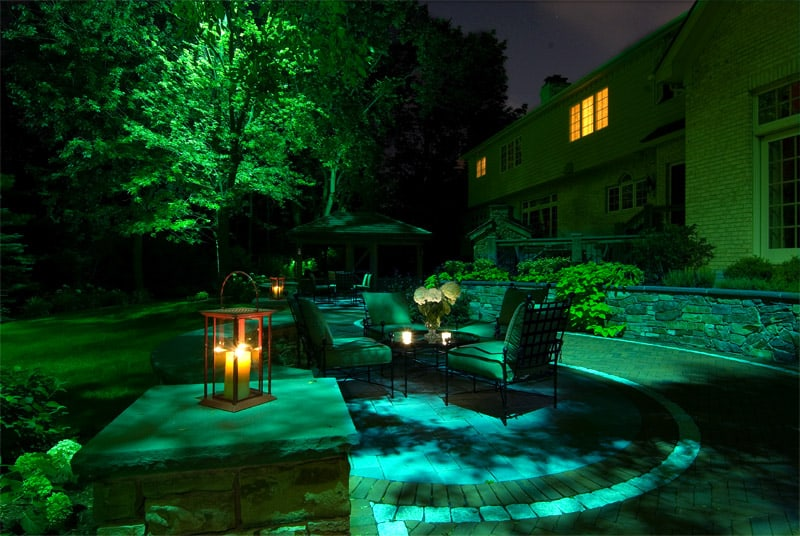 light night garden (2)