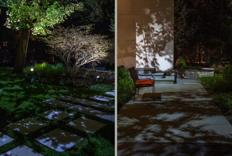 light night garden (21)