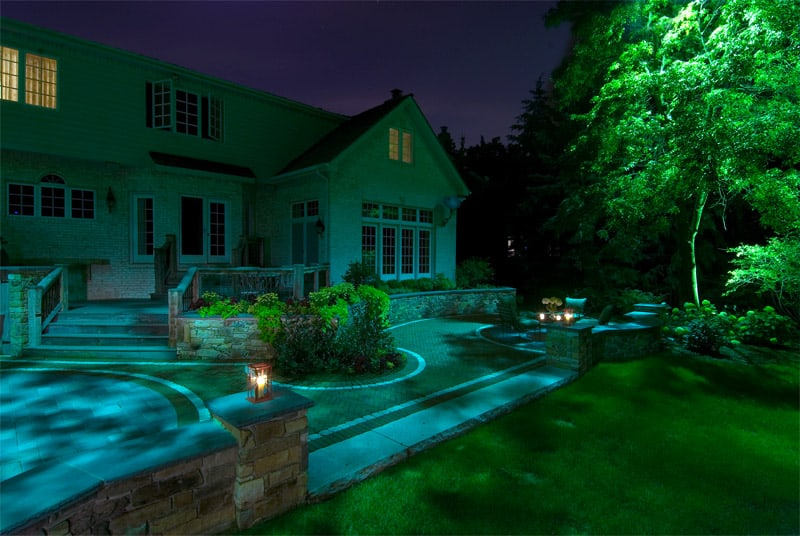 light night garden (3)