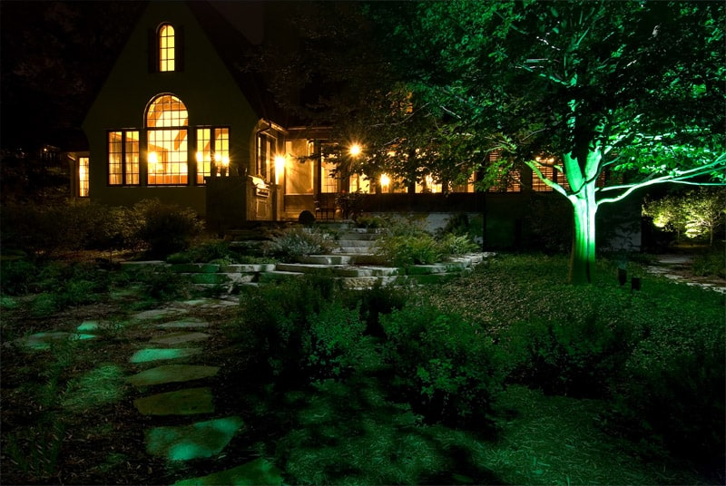 light night garden (33)