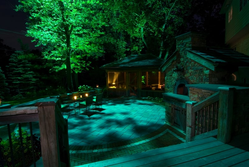 light night garden (5)
