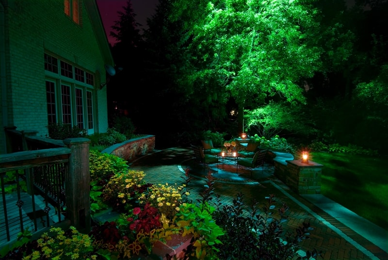 light night garden (7)