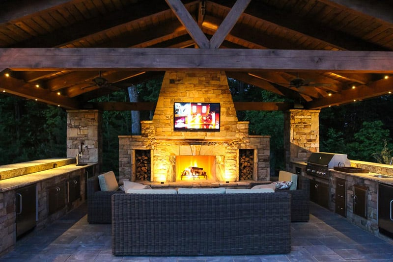 outdoor kitchen designrulz (2)