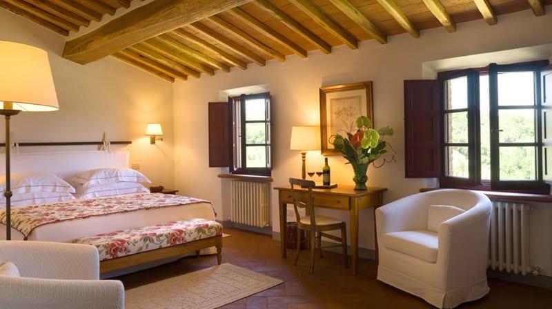 pianella-hotel-le-fontanelle-designrulz (11)