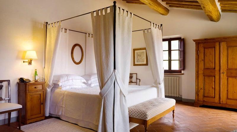 pianella-hotel-le-fontanelle-designrulz (13)
