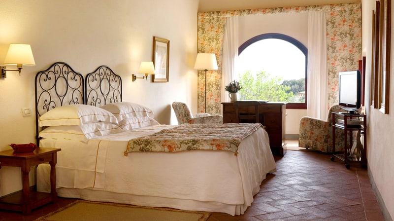 pianella-hotel-le-fontanelle-designrulz (14)