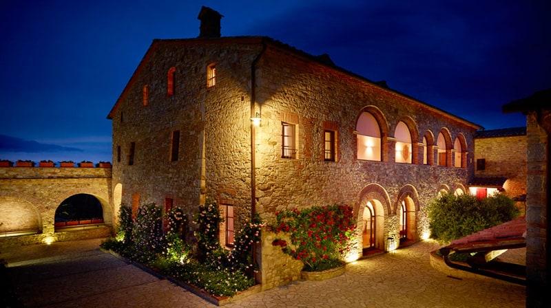 pianella-hotel-le-fontanelle-designrulz (16)