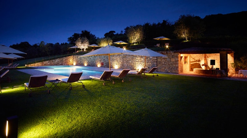 pianella-hotel fontanelle-designrulz (17)
