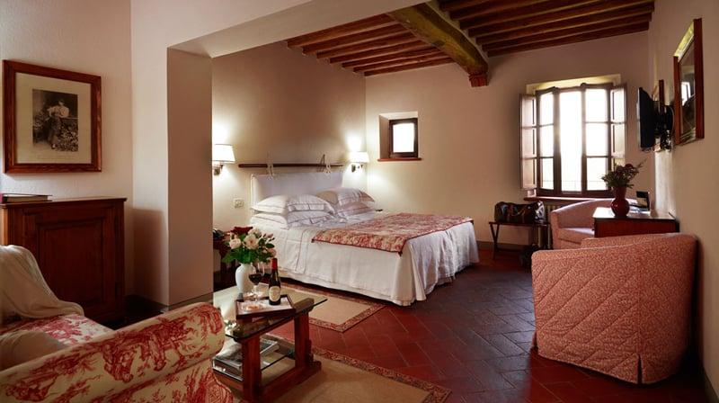 pianella-hotel-le-fontanelle-designrulz (22)