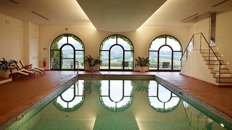 pianella-hotel-le-fontanelle-designrulz (24)