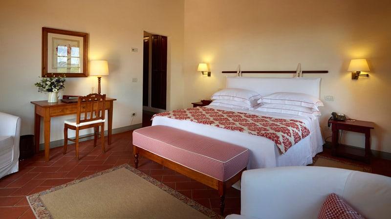 pianella-hotel-le-fontanelle-designrulz (30)
