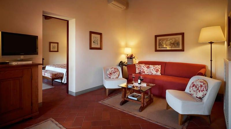 pianella-hotel-le-fontanelle-designrulz (32)