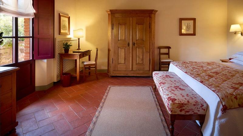pianella-hotel-le-fontanelle-designrulz (33)
