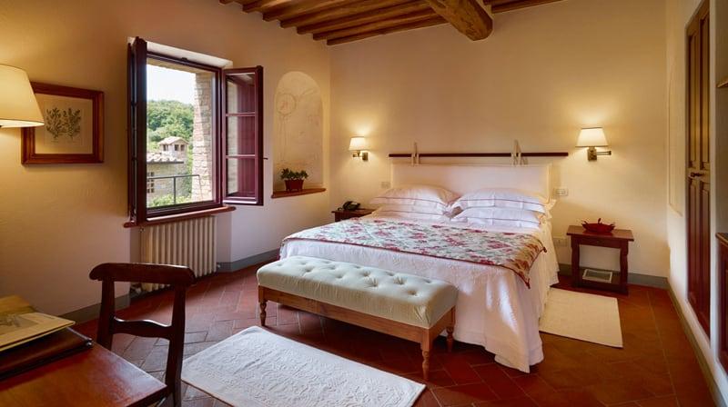pianella-hotel-le-fontanelle-designrulz (34)