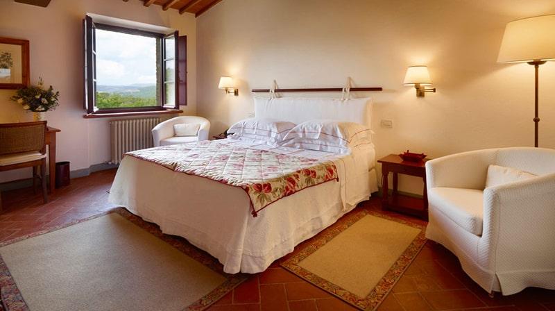 pianella-hotel-le-fontanelle-designrulz (35)