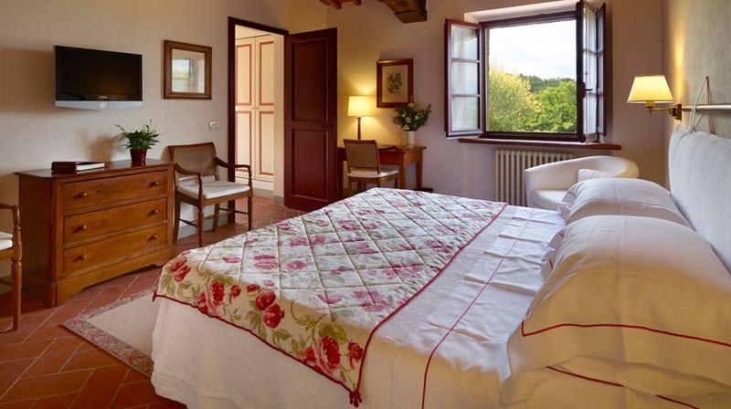 pianella-hotel-le-fontanelle-designrulz (36)