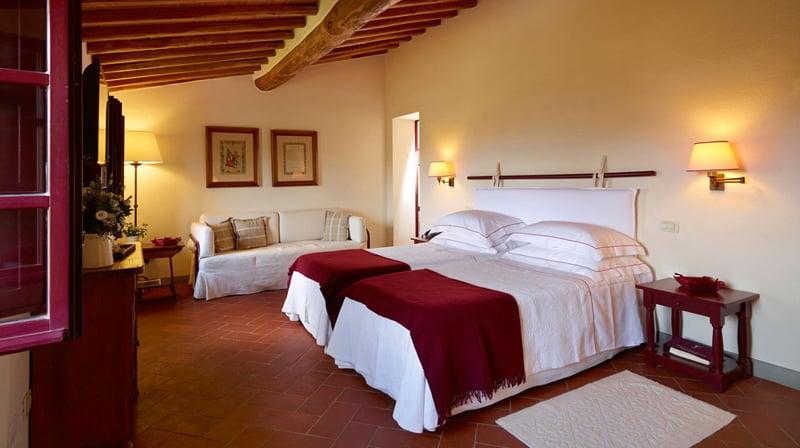 pianella-hotel-le-fontanelle-designrulz (37)