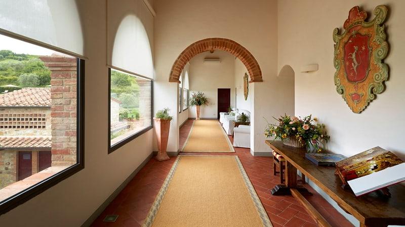 pianella-hotel-le-fontanelle-designrulz (39)