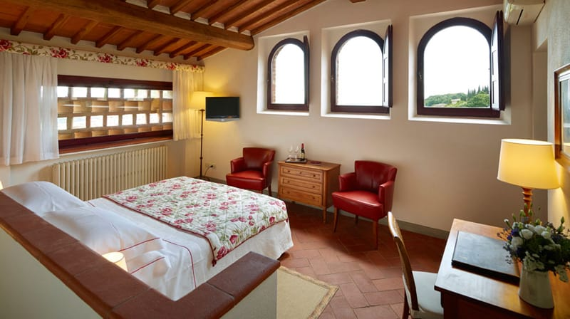 pianella-hotel-le-fontanelle-designrulz (40)