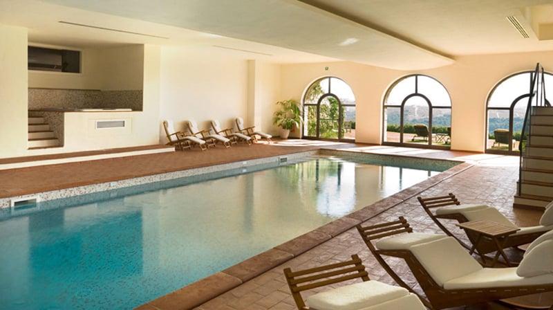 pianella-hotel-le-fontanelle-designrulz (7)