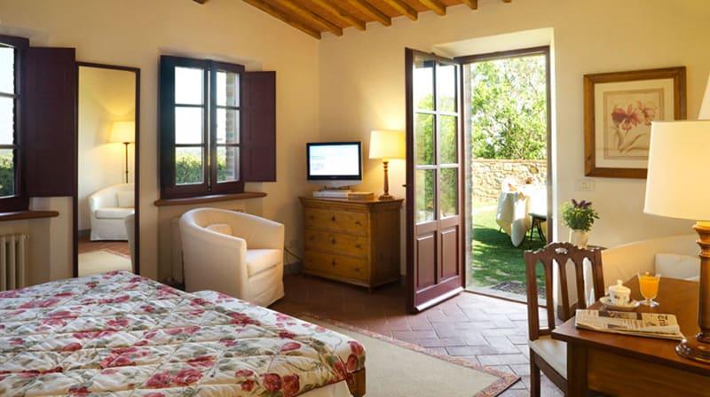 pianella-hotel-le-fontanelle-designrulz (9)