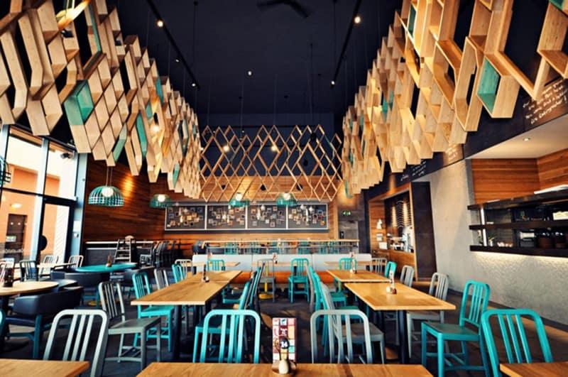 restaurant-designrulz-002