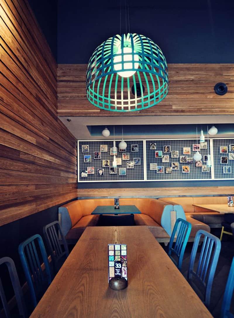 restaurant-designrulz-003
