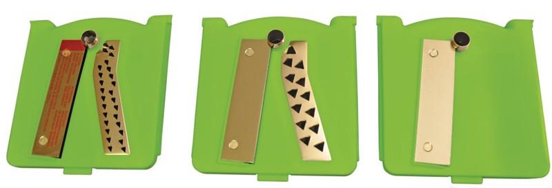 slicer designrulz (5)
