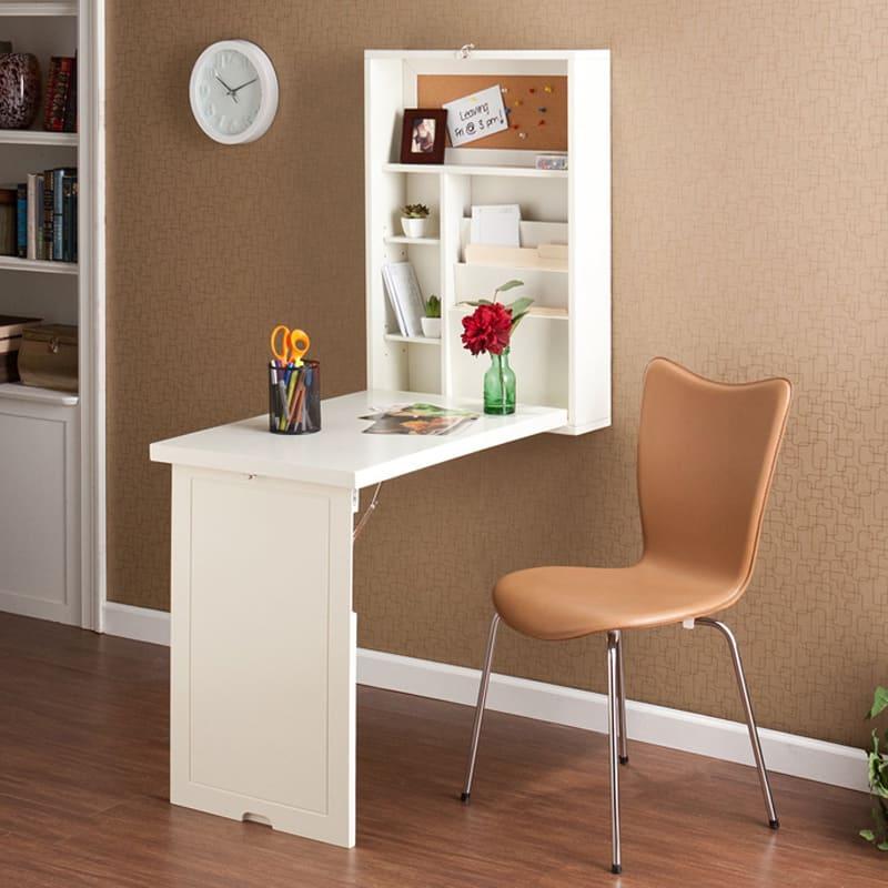 table-designrulz-008