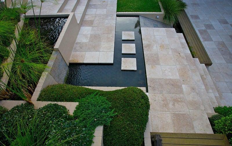 terraced garden designrulz idea (15)