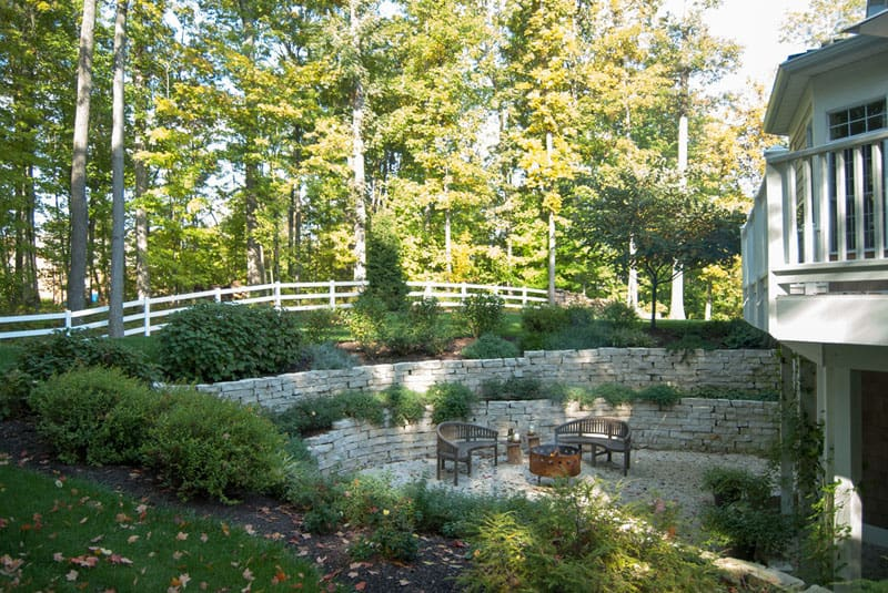 terraced-garden-designrulz-idea-20 Contemporary Garden Design Ideas Steep Slope on steep slope water feature, steep slope landscaping trees, steep slope backyard landscaping, steep slope gardening,